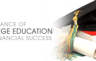 featured-college-education