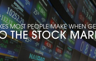 featured-stock-market-mistakes