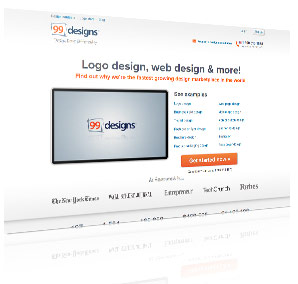 screen-99designs