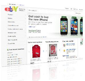 screen-ebay