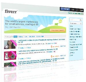 screen-fiverr